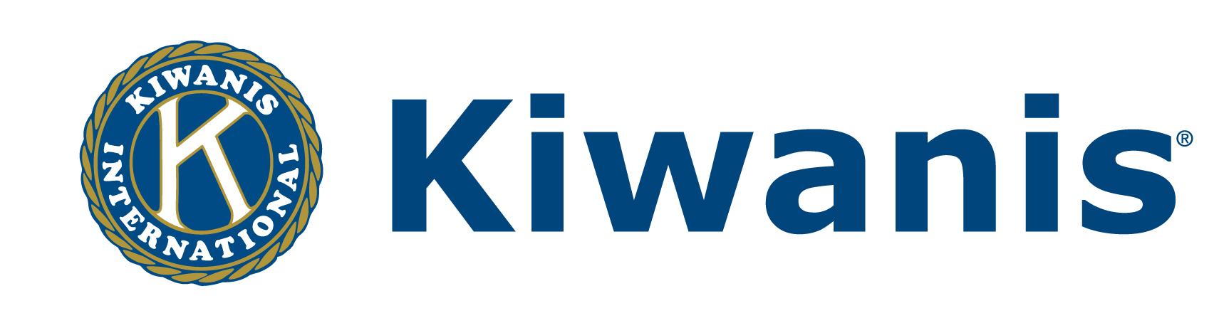 kiwanis_c1