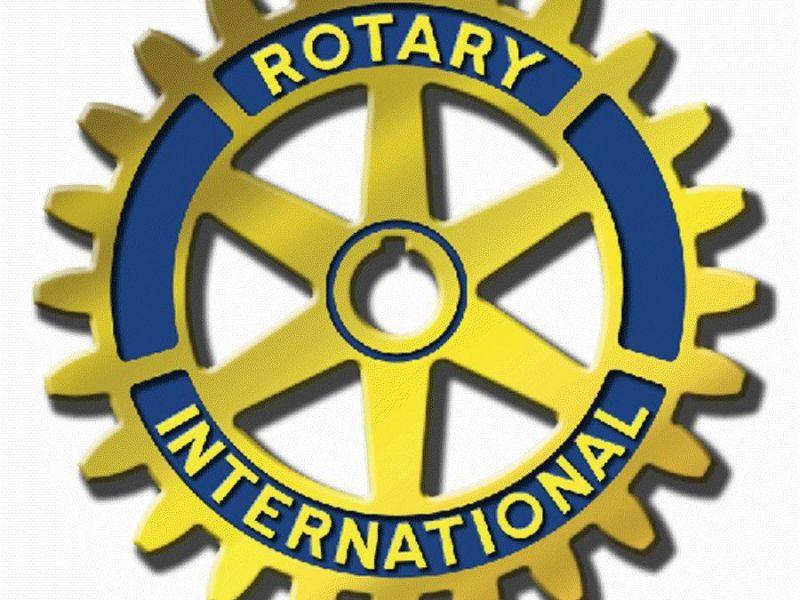 rotary_club_logo-1472592328-67631