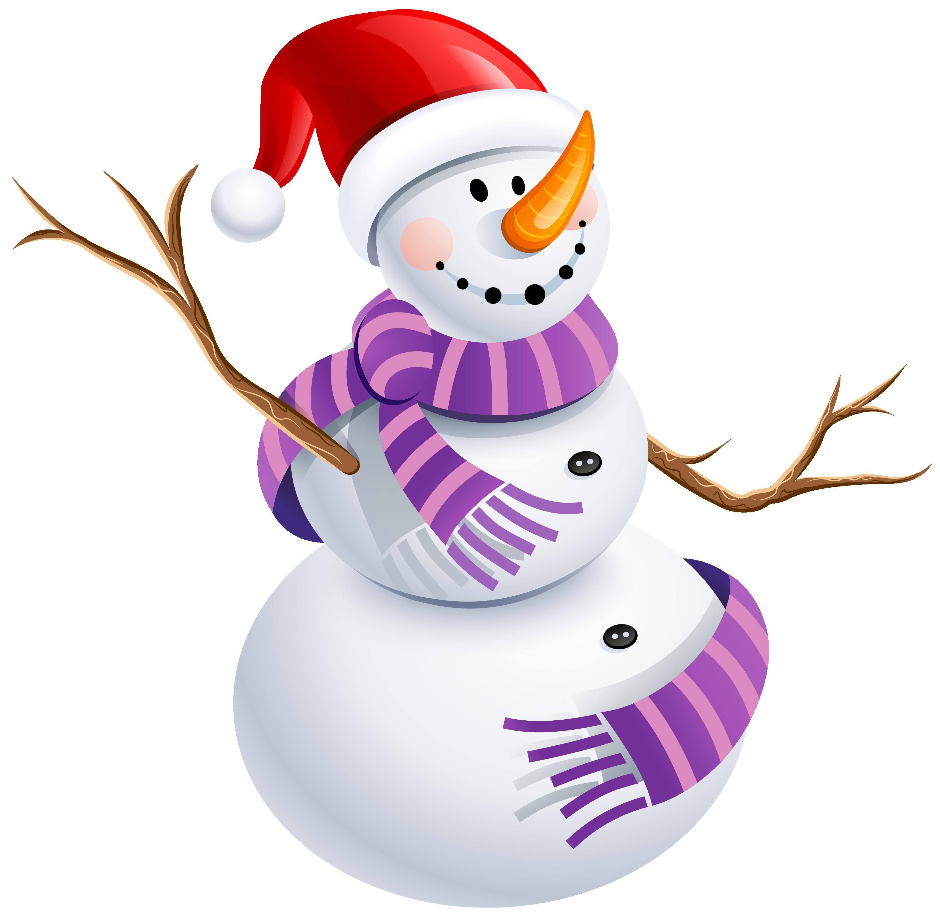 snowman-download-png1