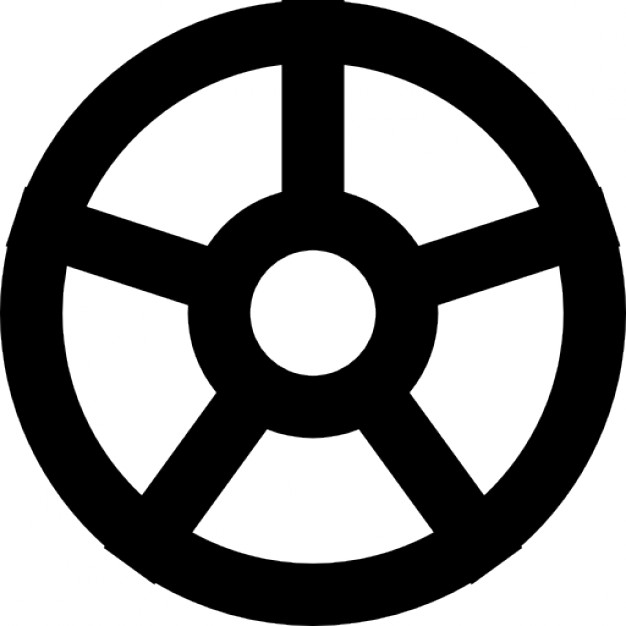 help-icon_318-425341