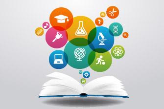 meta-education1